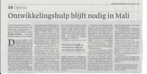 nrc 8 febr 2013